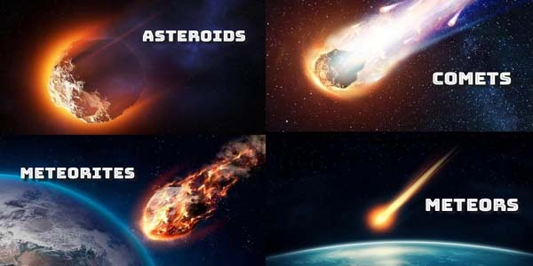 Asteroid_meteoroid_meteor
