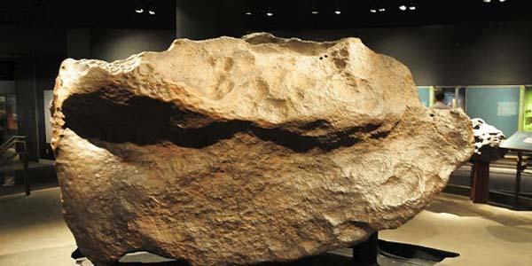 Meteori Cape York