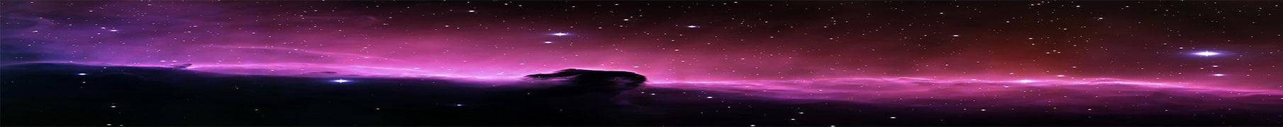 Dunia Antariksa